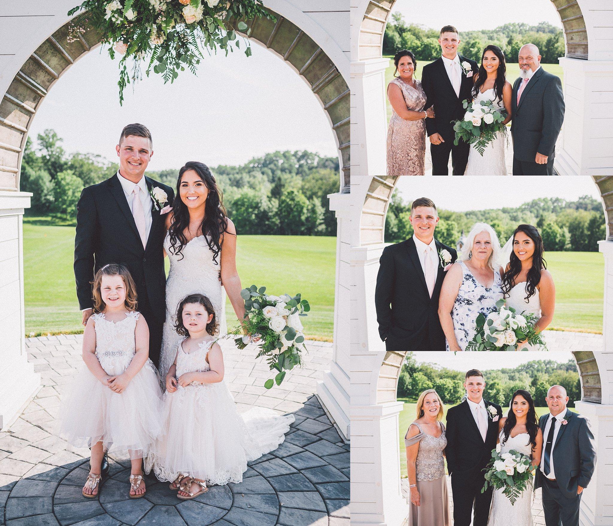 finger lakes wedding photography larkin and trevor_0246.jpg