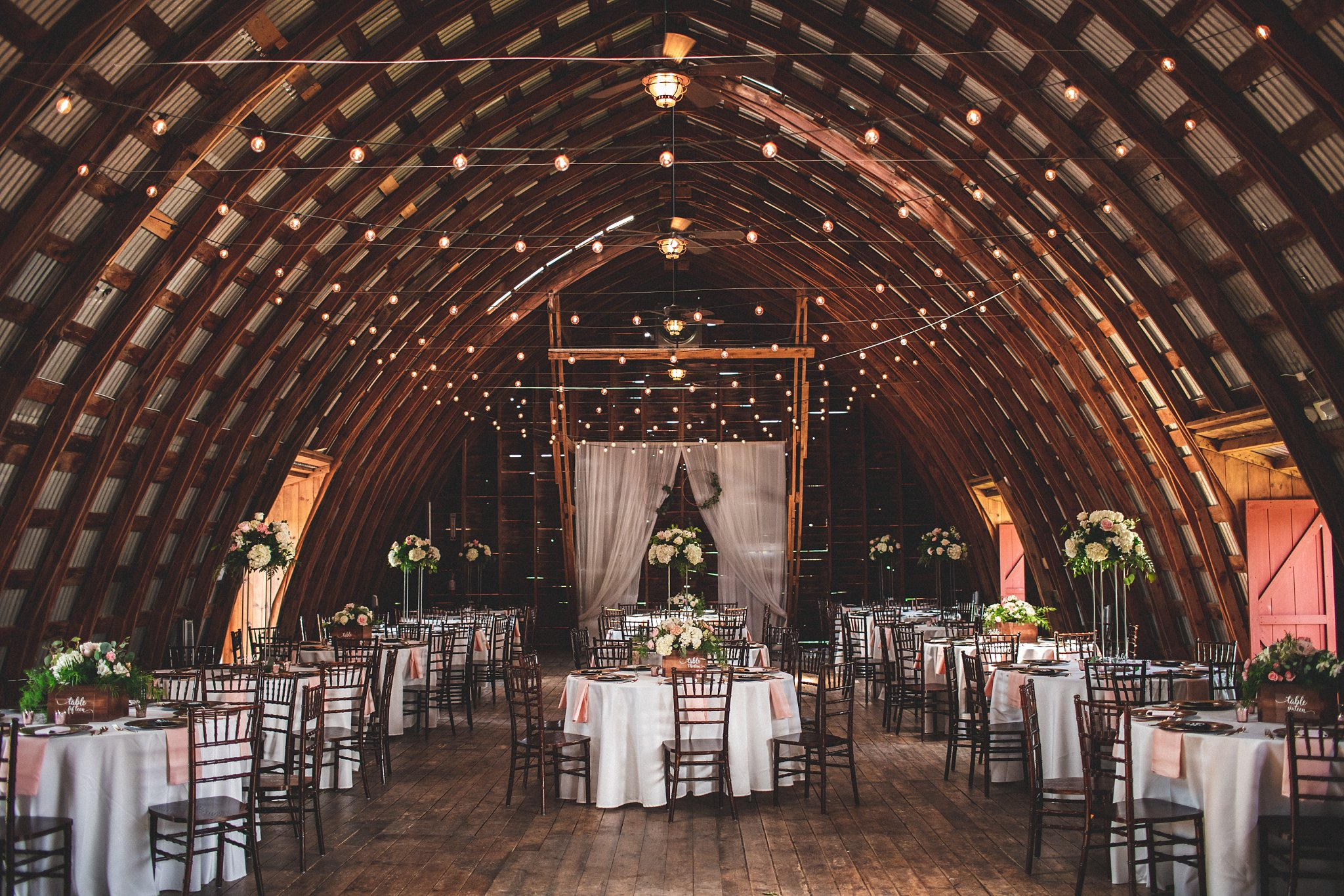 finger lakes wedding photography larkin and trevor_0247.jpg