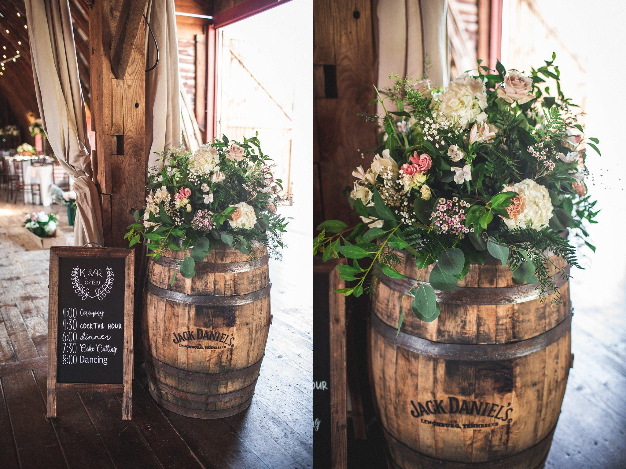 finger lakes wedding photography larkin and trevor_0248.jpg