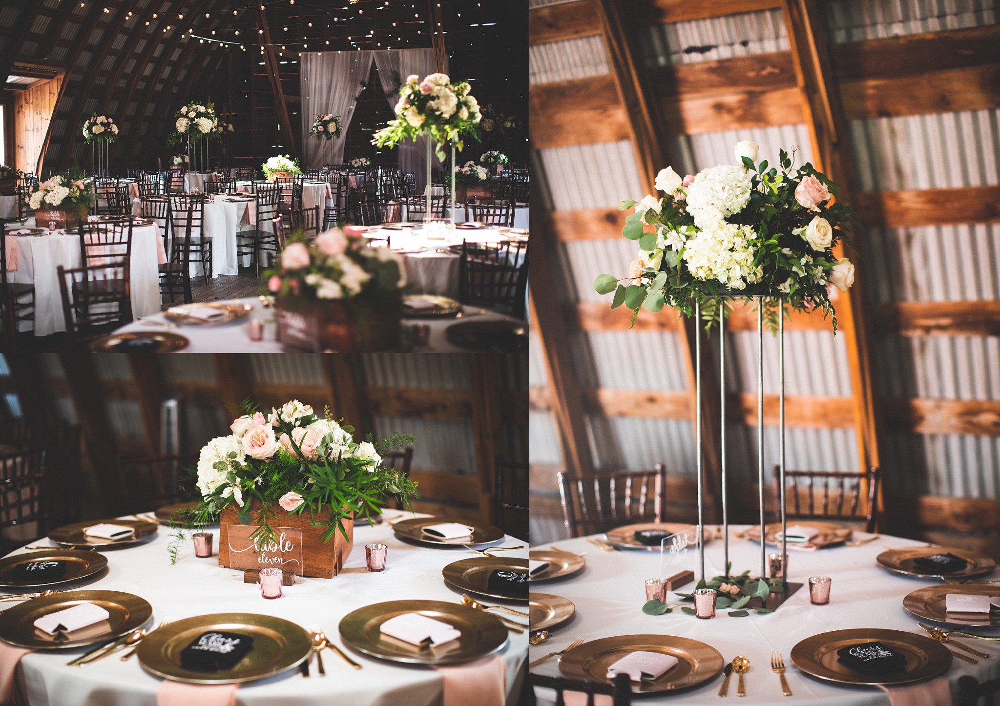 finger lakes wedding photography larkin and trevor_0249.jpg