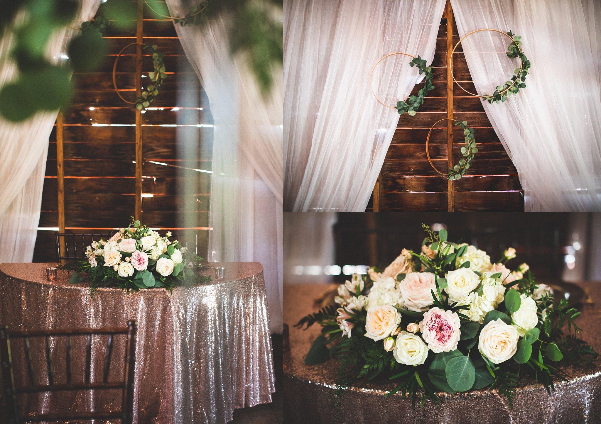 finger lakes wedding photography larkin and trevor_0250.jpg