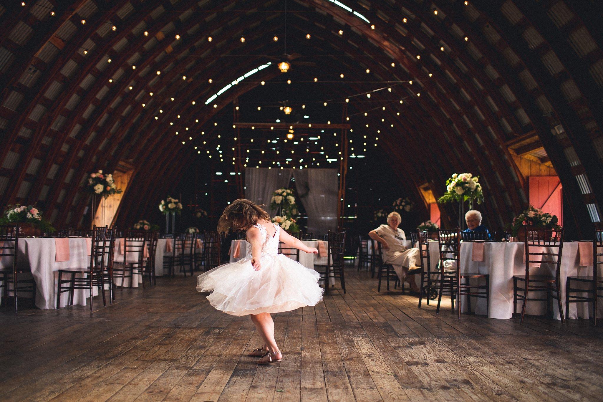 finger lakes wedding photography larkin and trevor_0252.jpg