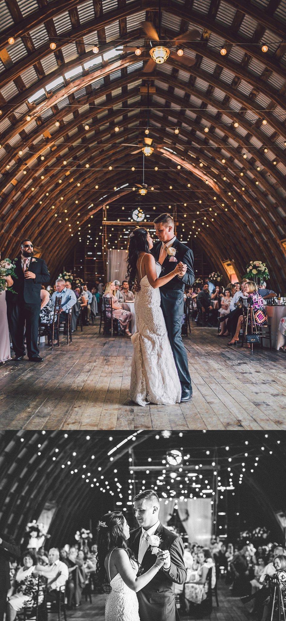 finger lakes wedding photography larkin and trevor_0253.jpg
