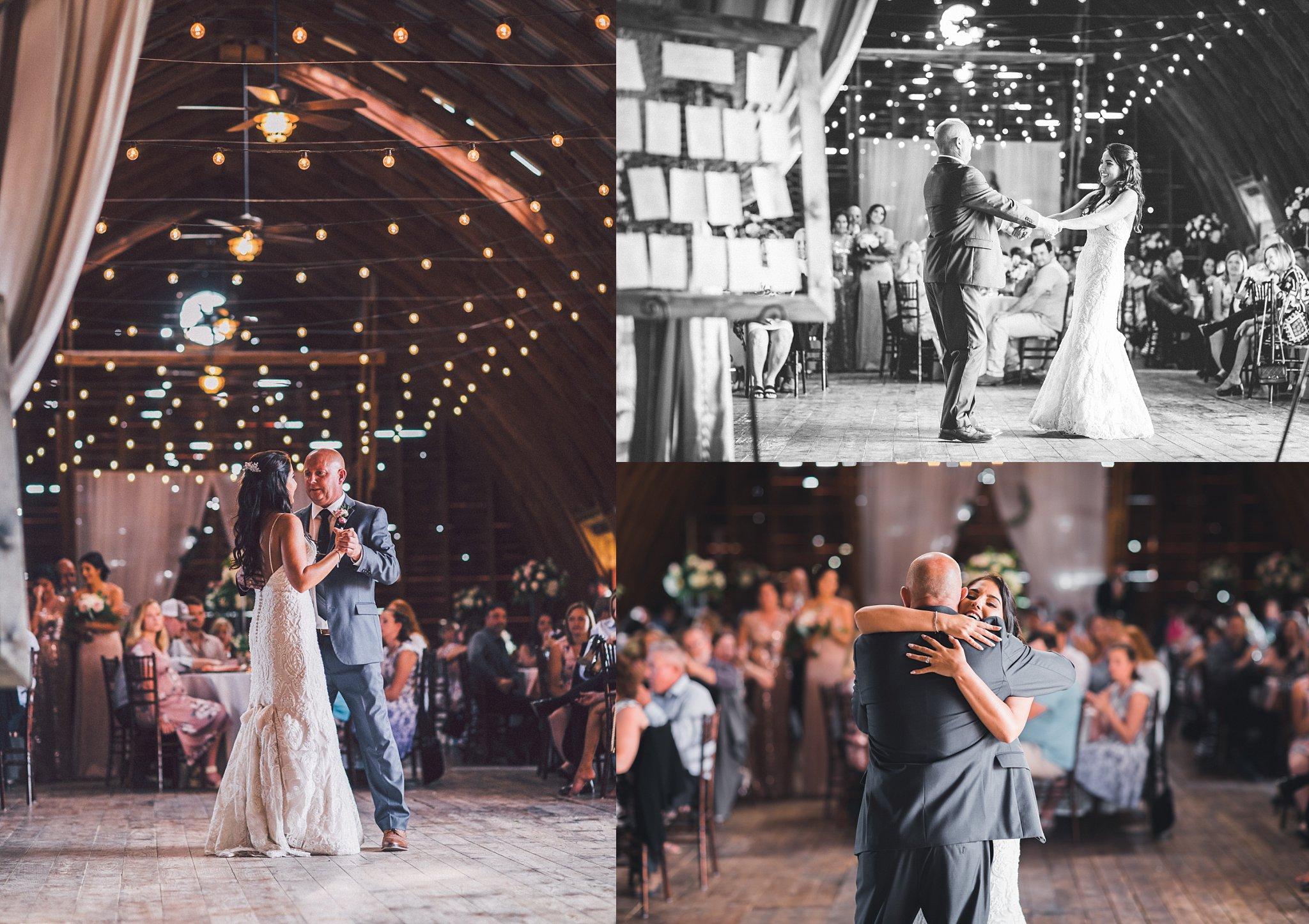 finger lakes wedding photography larkin and trevor_0254.jpg