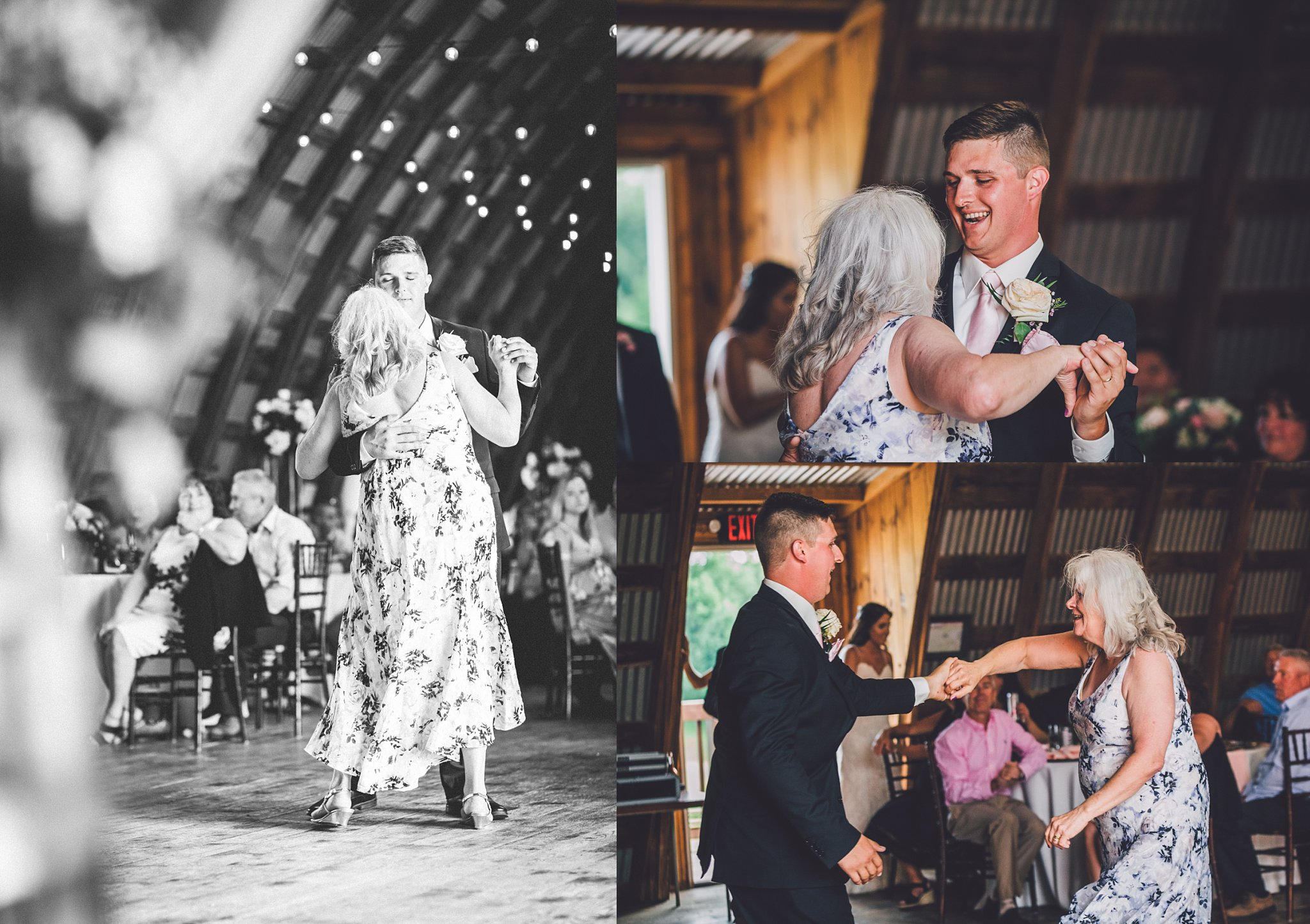 finger lakes wedding photography larkin and trevor_0255.jpg