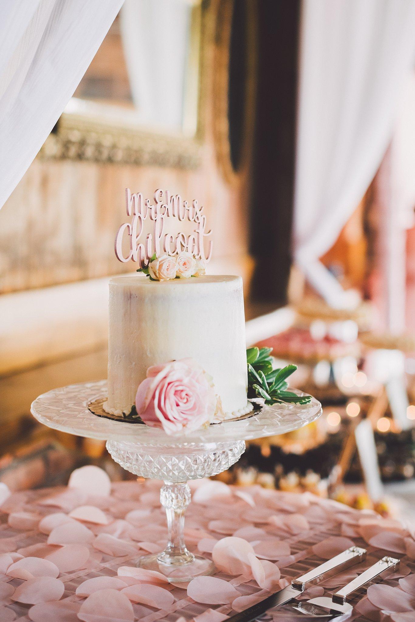 finger lakes wedding photography larkin and trevor_0257.jpg