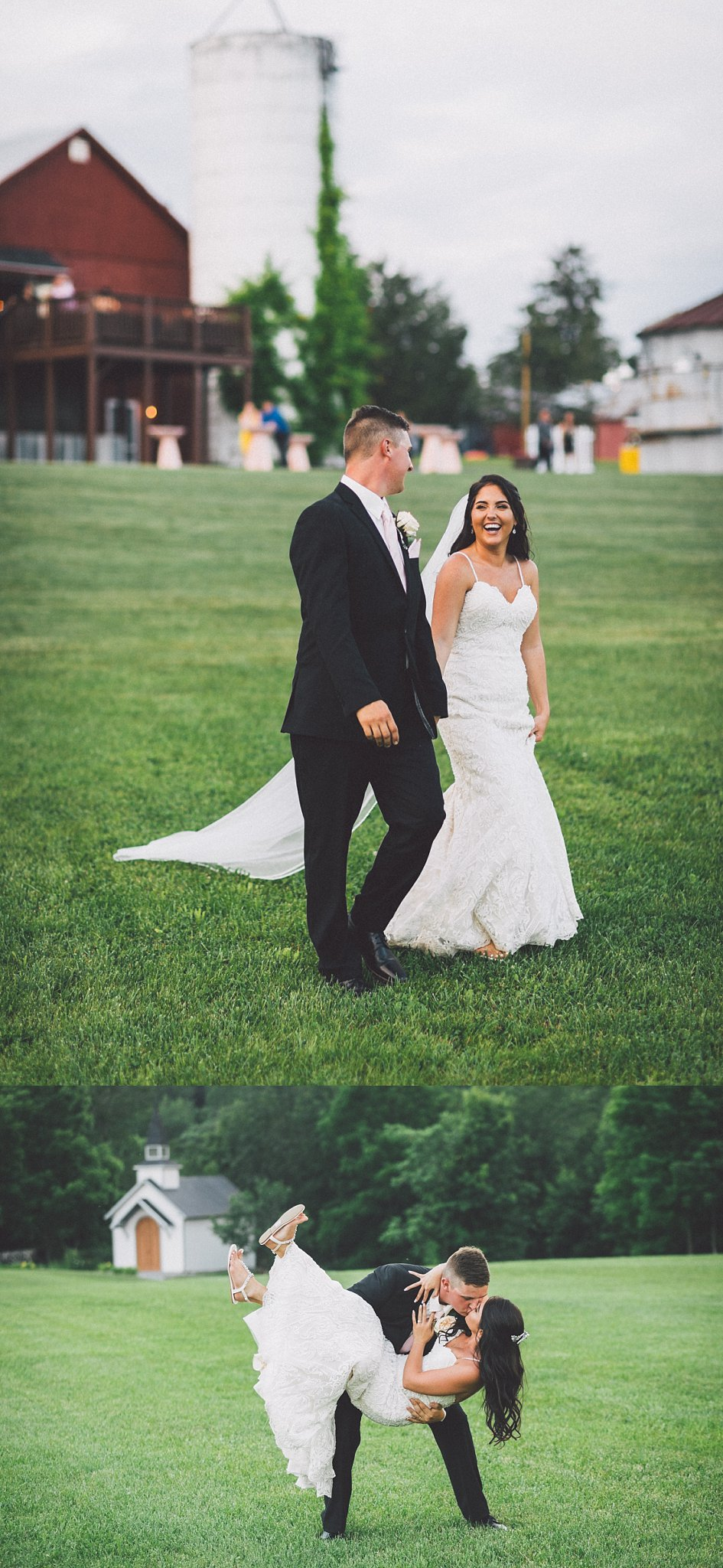 finger lakes wedding photography larkin and trevor_0259.jpg