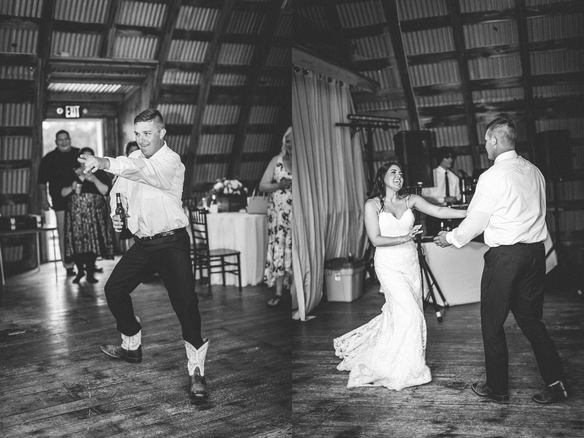 finger lakes wedding photography larkin and trevor_0261.jpg
