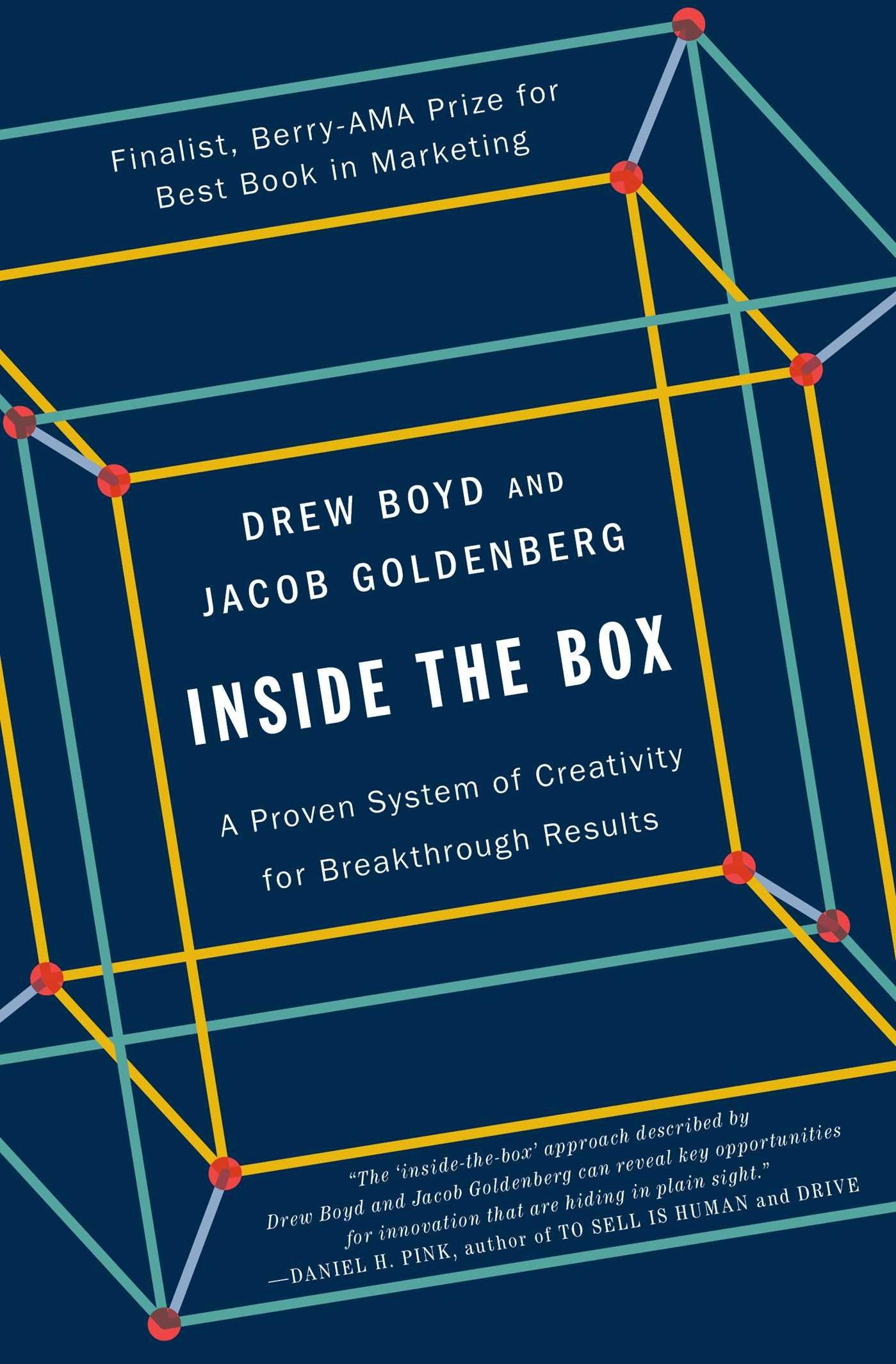 InsidetheBoxbookcover.jpg