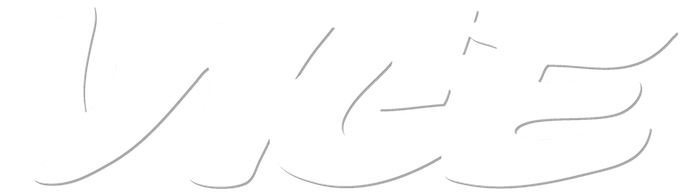 vice (1).png