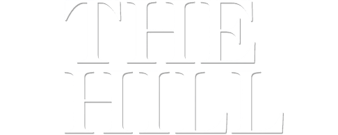 the-hill-cheat_wsedfv (3).png