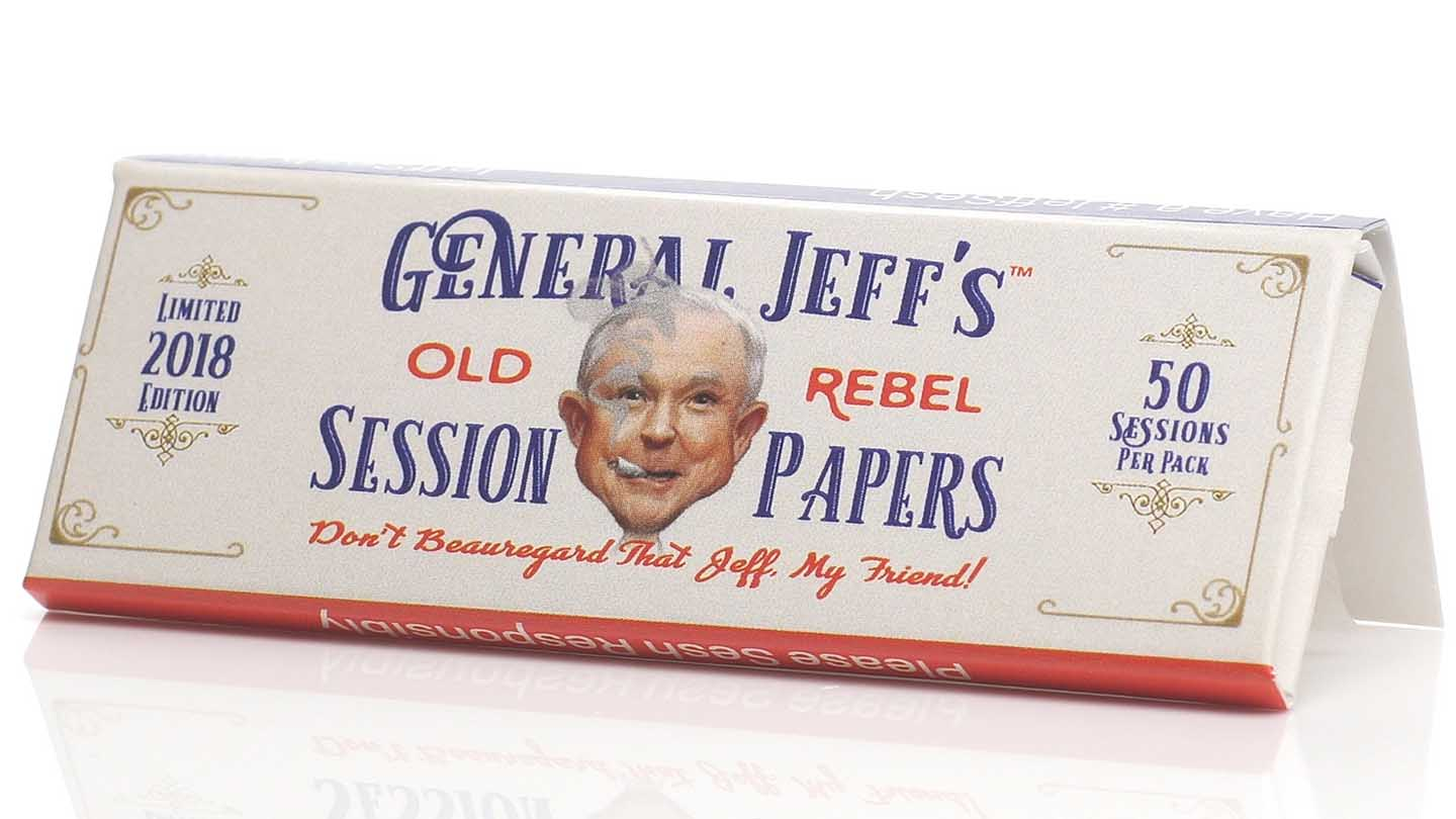jeffsesh_white_back+80-100KB.jpg