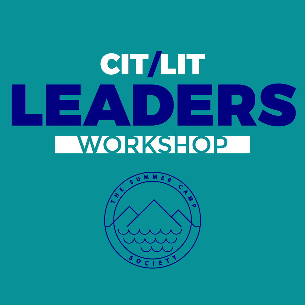 CIT-LIT-Workshop.png