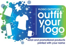 outfit your logo.jpg