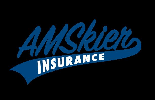 amskier-logo.png