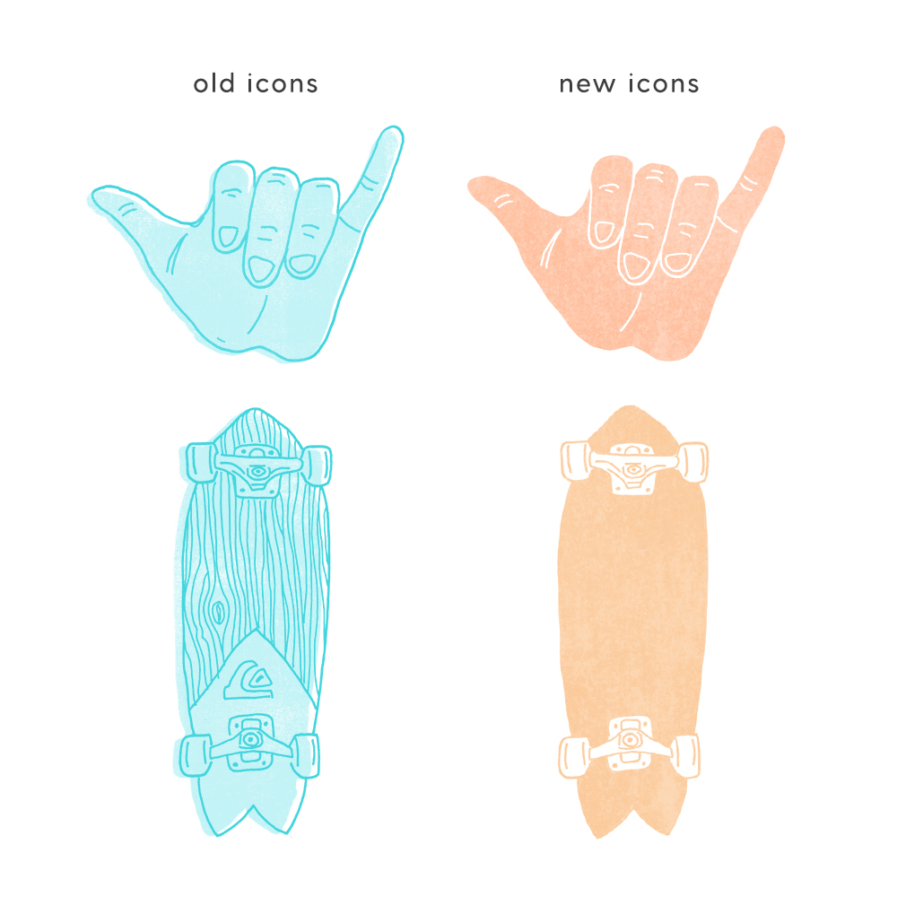 new-and-old-icons.jpg