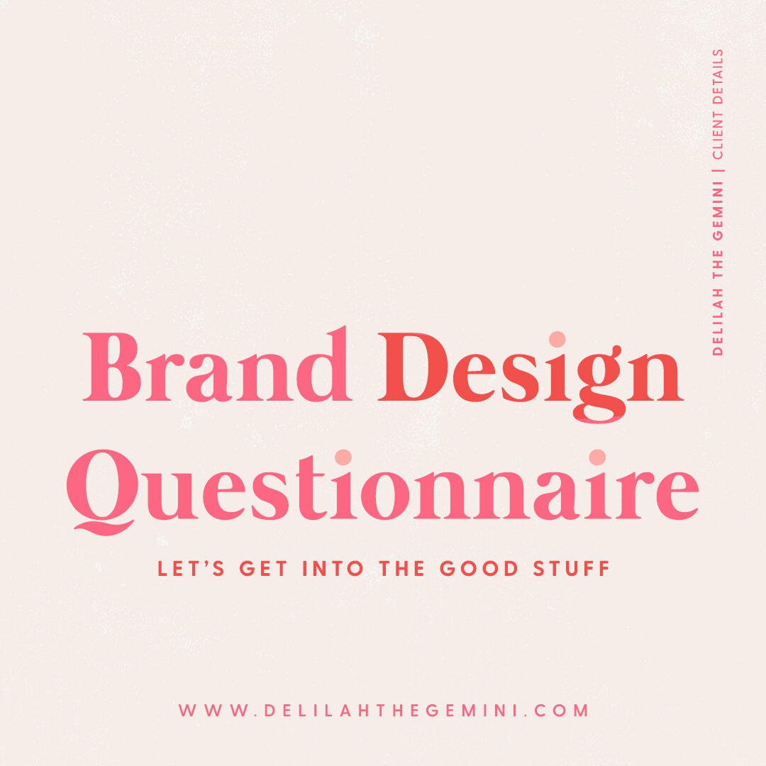 brand-design-questionnaire.jpg