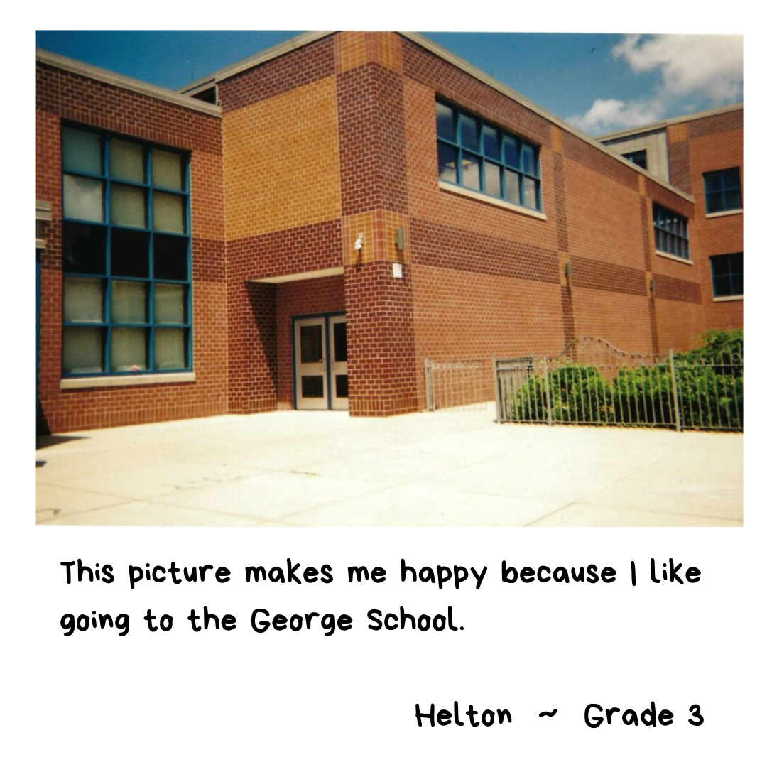 helton2.png