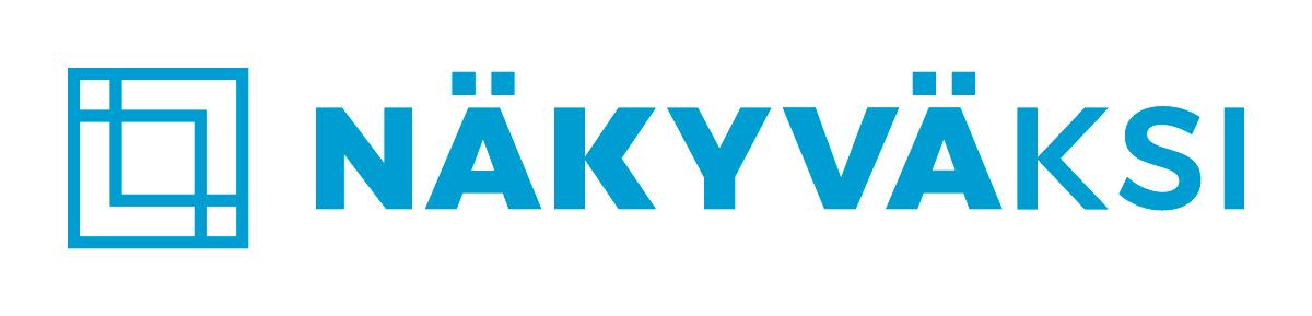 fi_nakyvaksi_logo.jpg