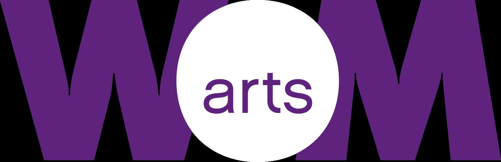 womarts_logo.png