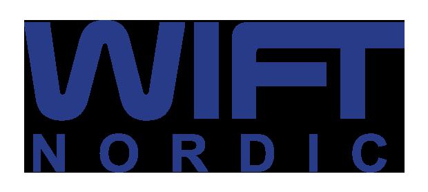 Wift-Nordic-LOGO.png