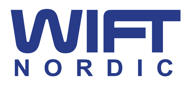 Wift-Nordic-LOGO.png