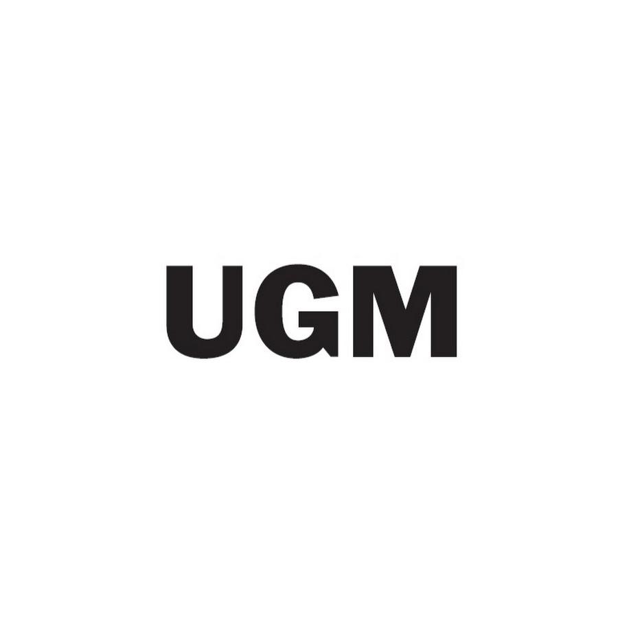 UGMMaribor.jpg