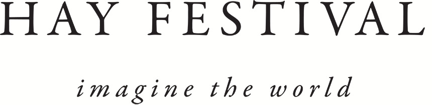 logo-hay-festival.jpg