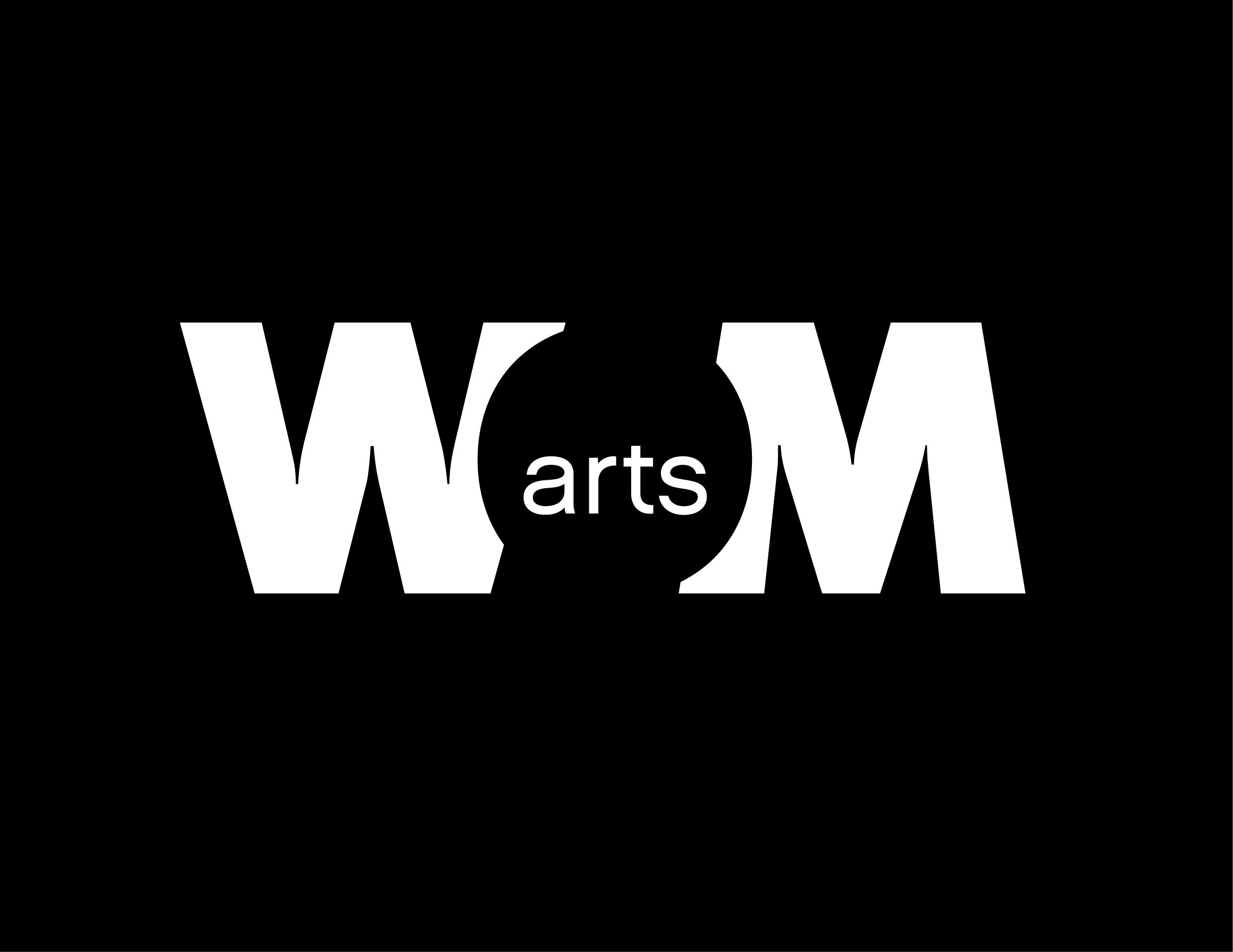 womarts_white.jpg