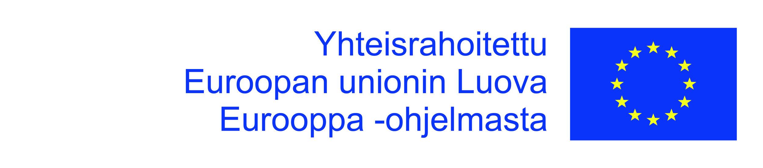 LogosBeneficairesCreativeEuropeLEFT_FI copy.jpeg