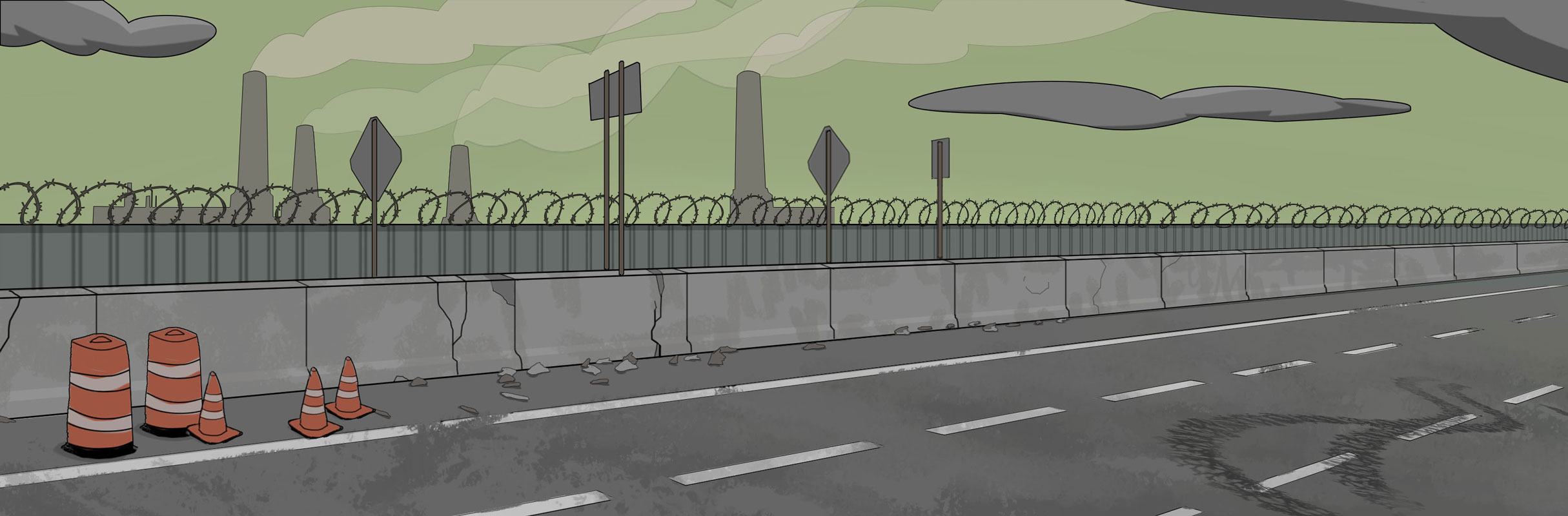 1_Freeway.jpg