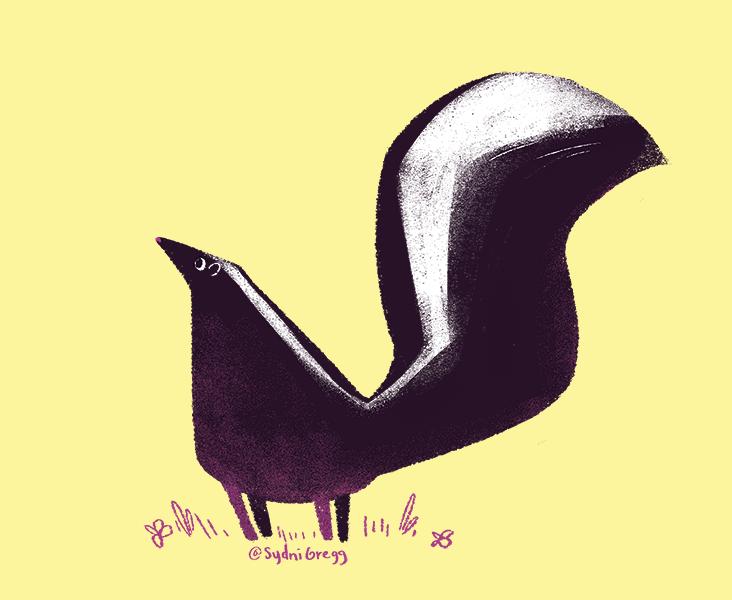 PurpleSkunk-SydniG.png