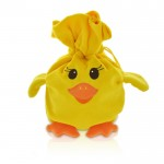 chick_plush_bag_83153-150x150.jpg