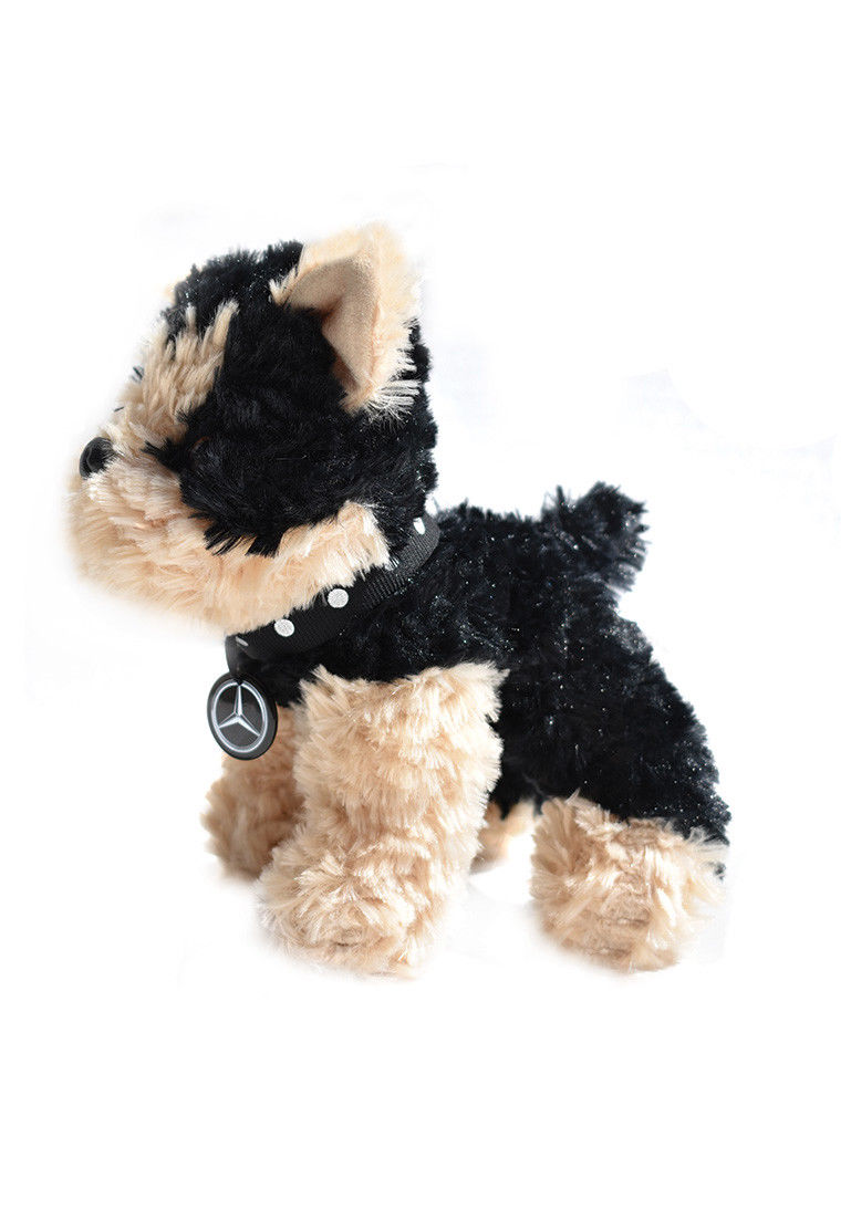 MB Yorkie Plush.jpg