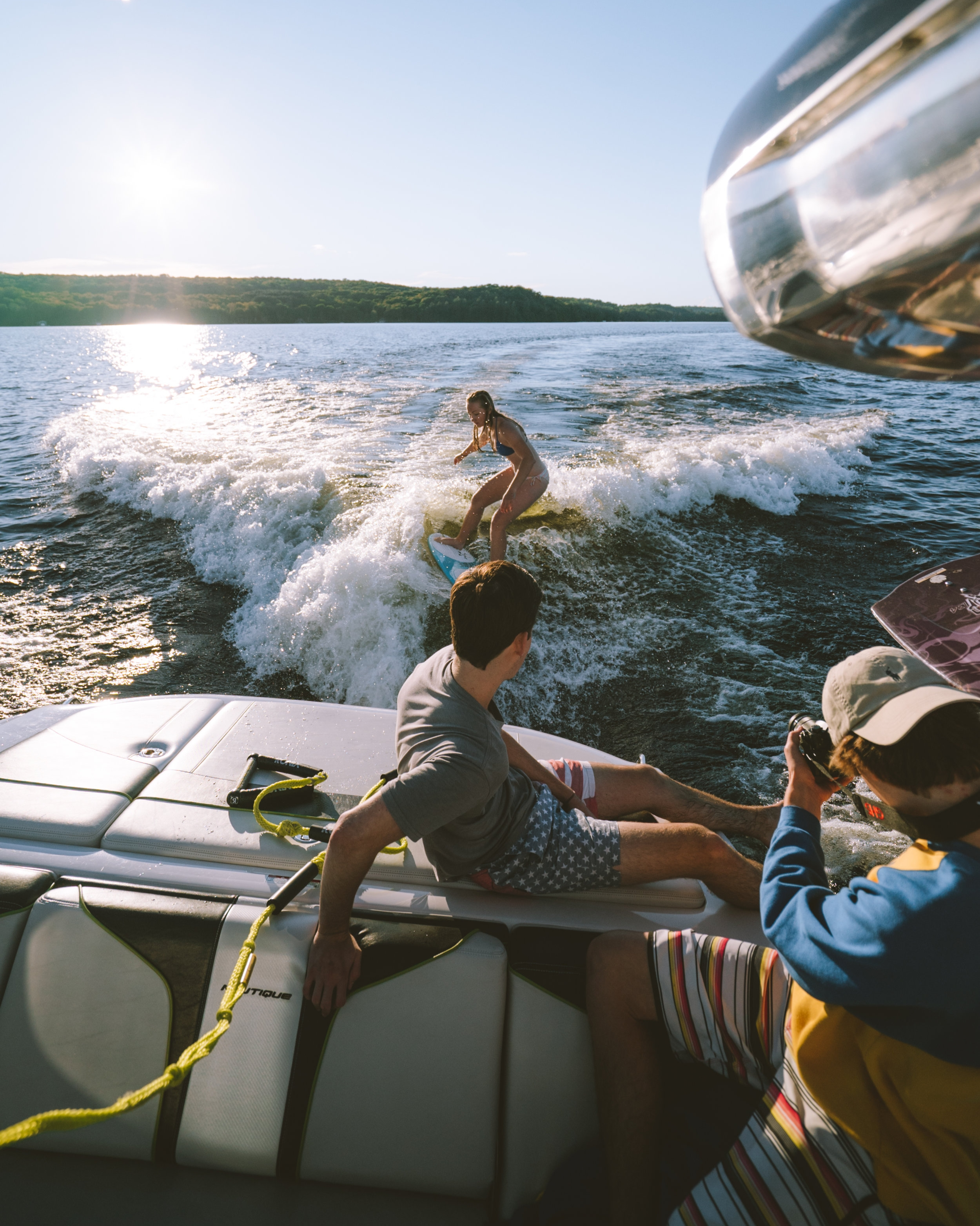 wakesurf party.jpg
