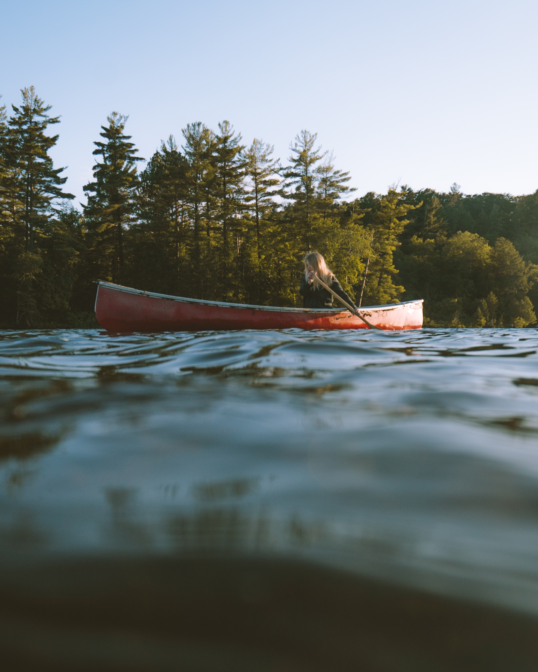 jodie paddle1.jpg