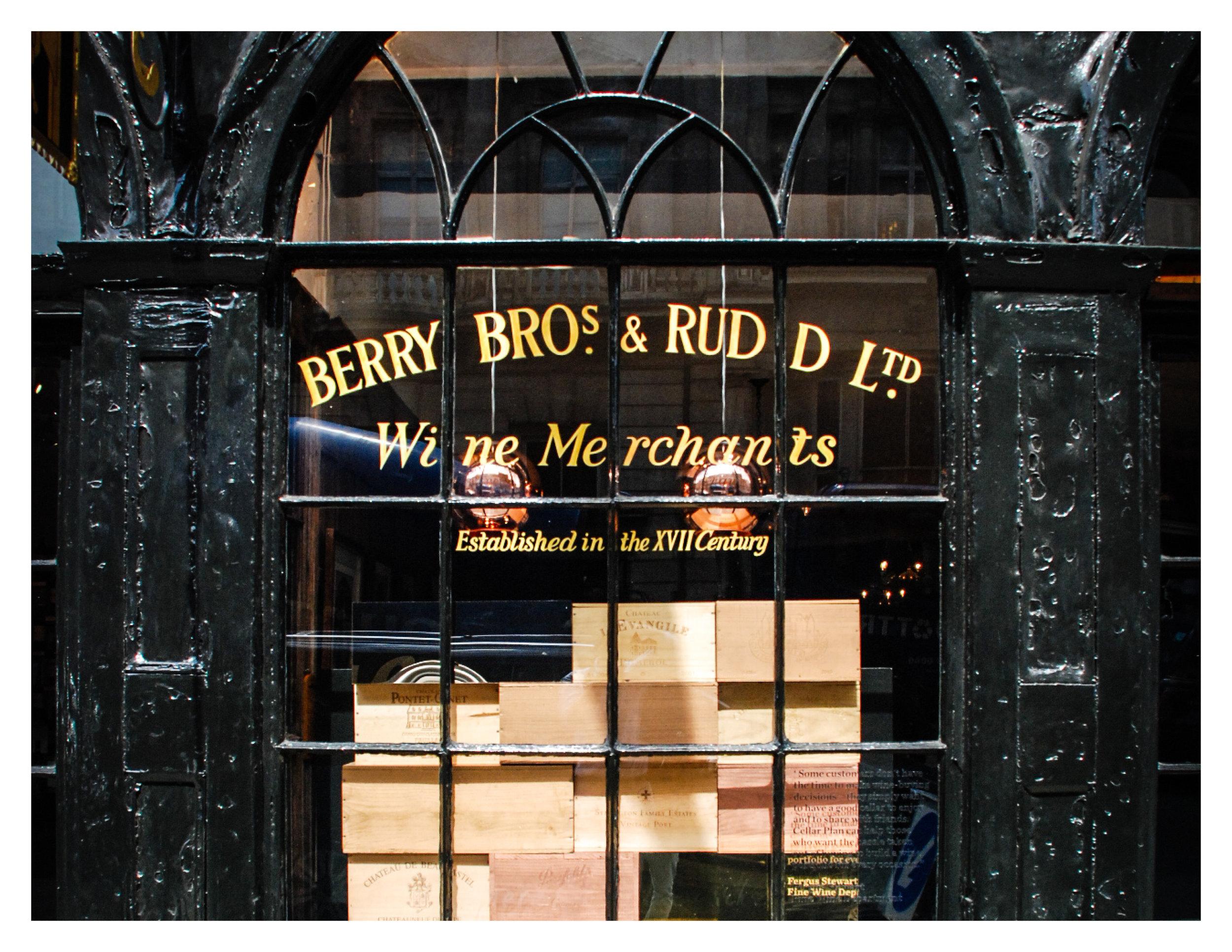 Berry Bros.jpg