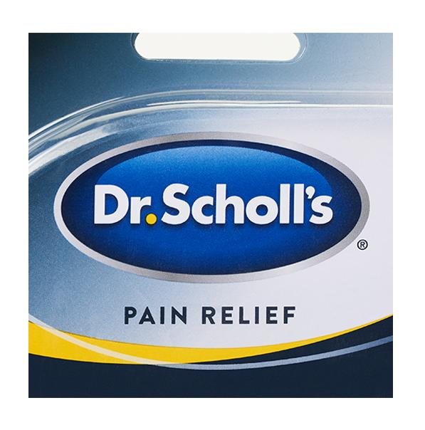 DR SCHOLLS.png