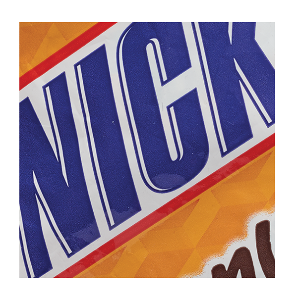 SNICKERS.png