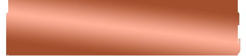 Murielle_logo_website_colorV2.png