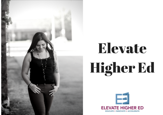 Elevate Higher Ed.png