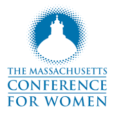 MA Conference for Women.png