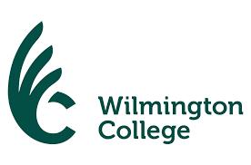 Wilmington College.png