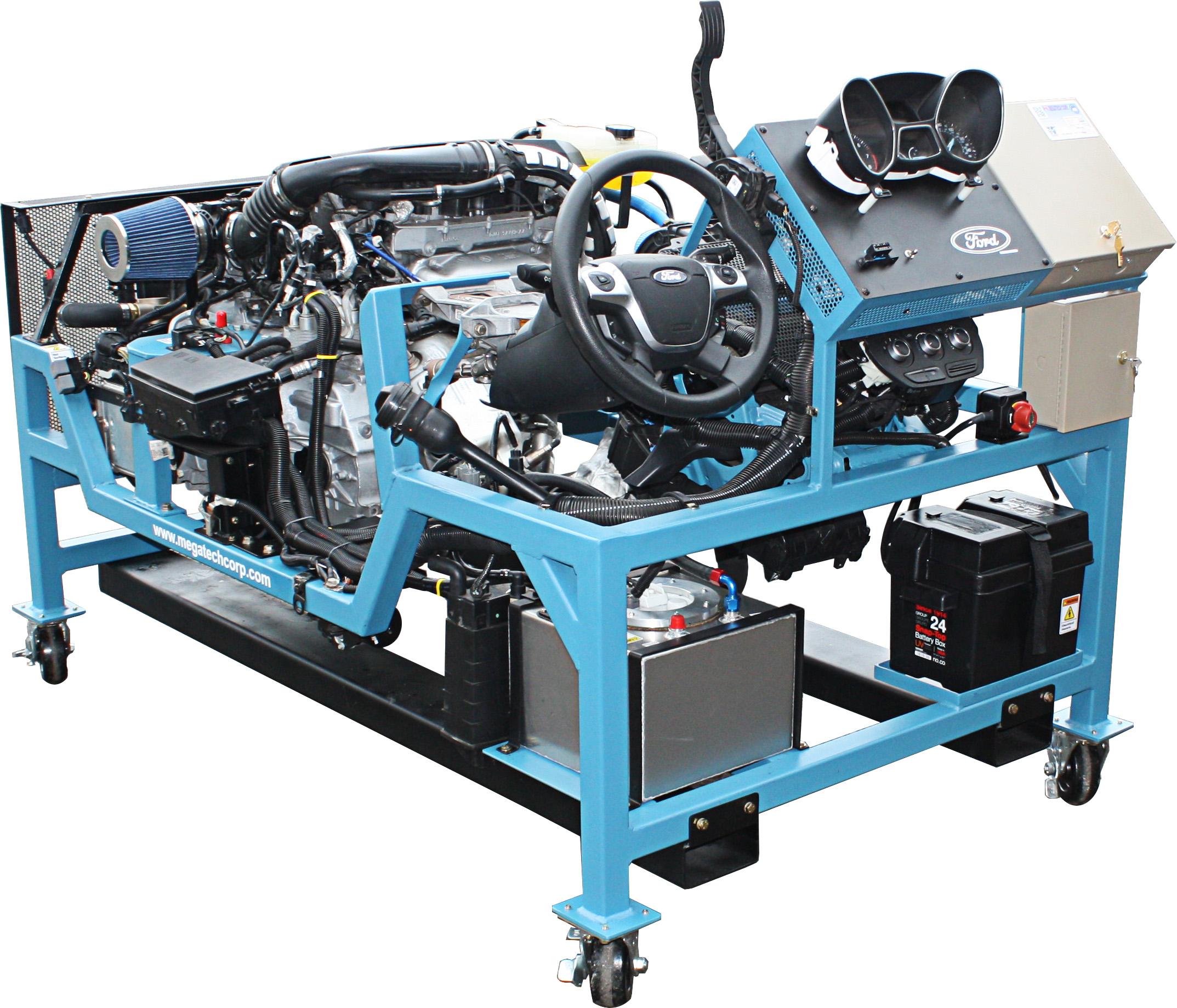 MEG520 Ford 1.6L GTDi.jpg