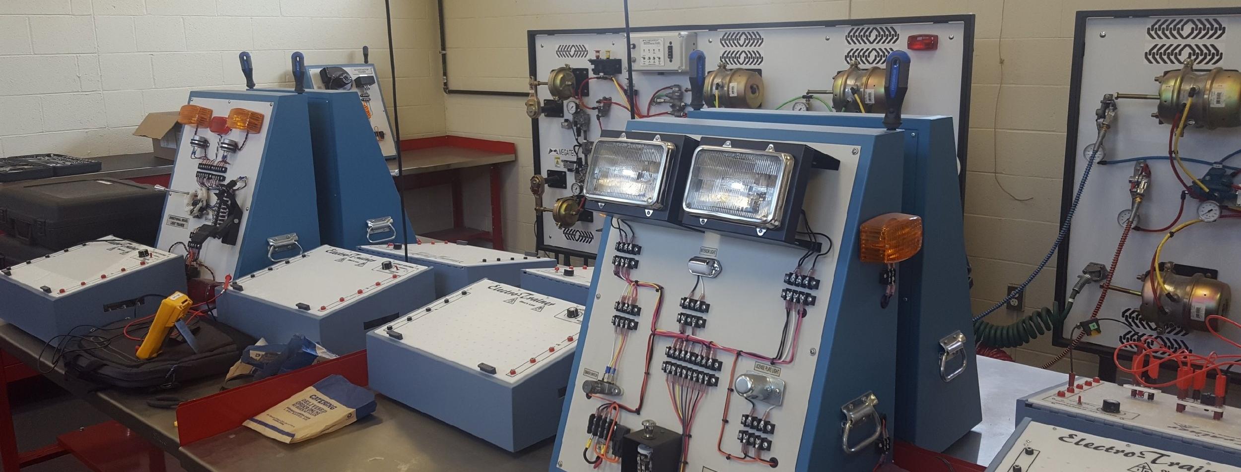 Ventura College setup (2).JPG