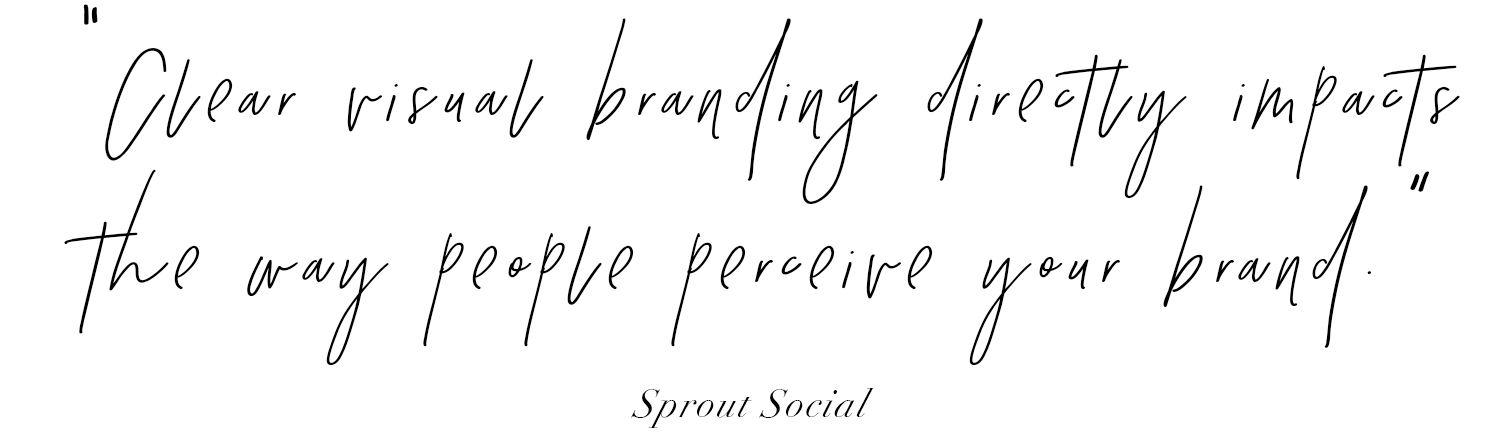 soleilsocial-quote1.png