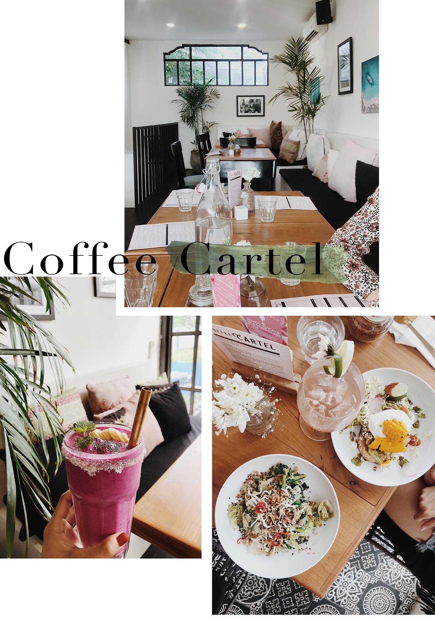 coffeecartel.png