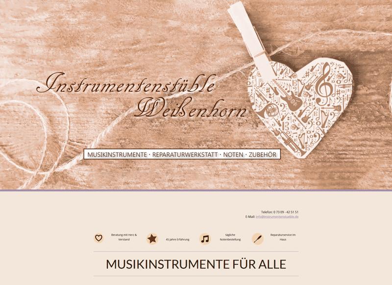 www.instrumentenstueble.de