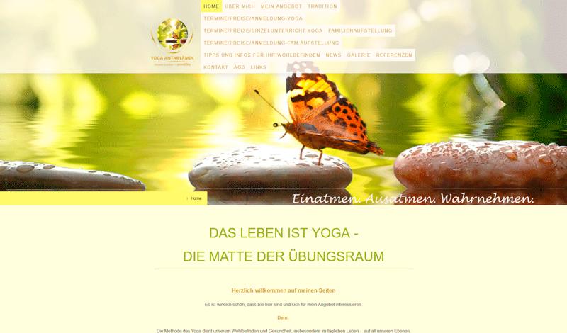 www.yoga-antaryamin.de