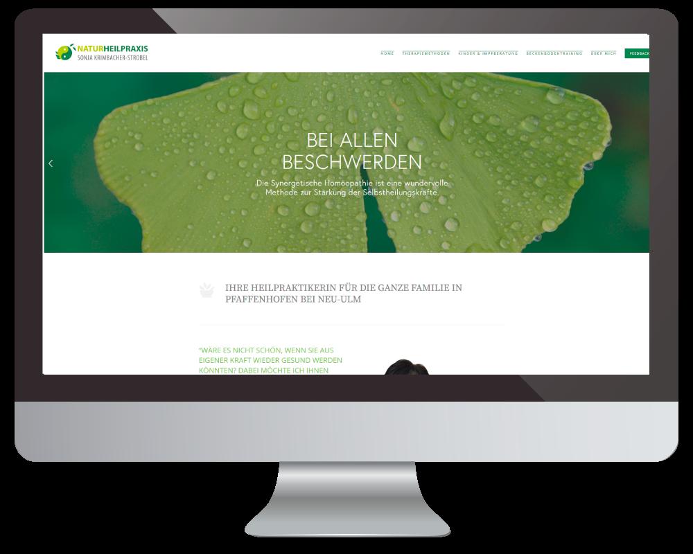Naturheilpraxiskrimbacherstrobel_homepage.png